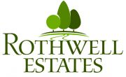 Rothwell Estates Logo