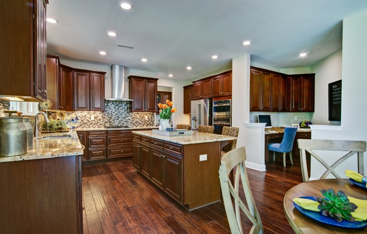 Southall by Lennar