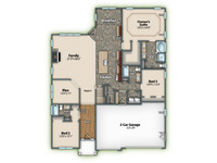 The Traditions at Covington
