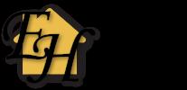 Summerwood – Essex Homes Logo