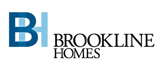 Beatty Woods Logo