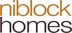 Olde Homestead Logo